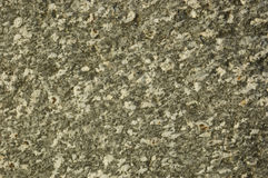 Granite detail Stock Photo