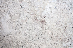 Granite Spotted Cream Detail Stock Photos