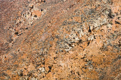 Granite Color Copper Royalty Free Stock Images