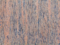 Granite floor Stock Photography