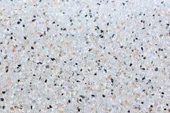 Granite floor background royalty free stock images