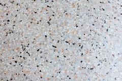 Granite floor background stock image