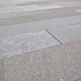 Granite floor Stock Images