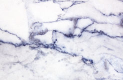 Granite flooring. Royalty Free Stock Photography