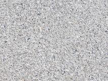 Granite gravel Royalty Free Stock Images