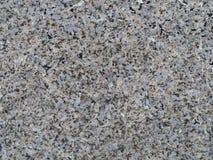 Granite gray polished. Texture of granite gray polished stock image