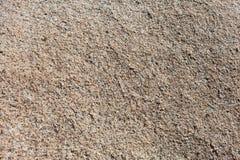 Granite. Royalty Free Stock Photos