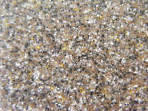 Granite grey and rose texture royalty free stock photo