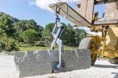 Granite Stock Photos