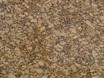 Granite and marble background8. Crystallized rock Stock Image