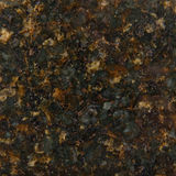 Granite Marble Sample Patterns Royalty Free Stock Photography