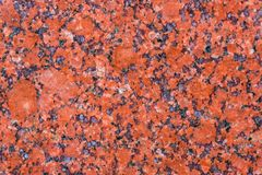 Granite or marble stone crystal texture. Granite, basalt or marble stone crystal texture Stock Images