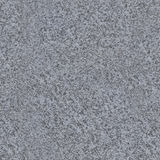 Granite Marble texture background, Royalty Free Stock Photo