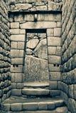 Granite mehr als 700 Million Jahre alt Lizenzfreie Stockbilder