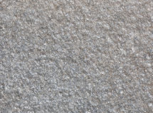 Granite natural texture Stock Photos
