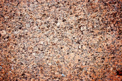 Granite Pattern Royalty Free Stock Image
