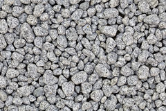 Granite Pebblestone Texture Royalty Free Stock Photos