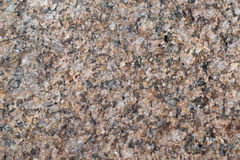 Granite. This photo was taken, when I was thinking about textures Stock Photos