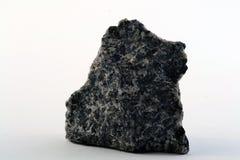 Granite. Stock Image