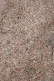 Granite Plane Stock Photos