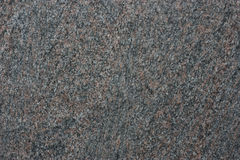 Granite red. To apply at background Royalty Free Stock Images