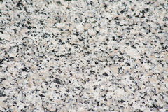 Granite rock Royalty Free Stock Photography
