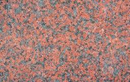 Granite Rock Royalty Free Stock Images