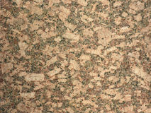 Granite rock texture Royalty Free Stock Image