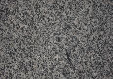 Granite rock texture Stock Images