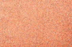 Granite Rosso Santiago Stock Images