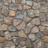 Granite Rubble Seamless Texture 02 Royalty Free Stock Image