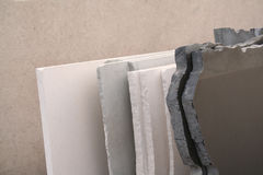 Granite for sale Stock Image