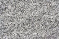 Granite slab. Speckled solid hard granite slab royalty free stock images