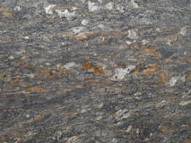Granite slab Royalty Free Stock Photos