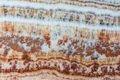 Granite slab Royalty Free Stock Image