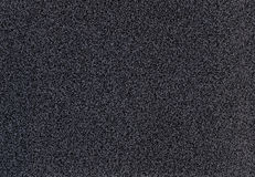 Granite slab surface Stock Photos