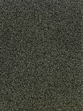 Granite slab surface Stock Images