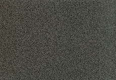 Granite slab surface for texture Royalty Free Stock Photo
