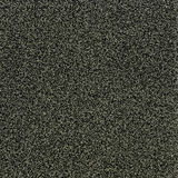 Granite slab surface for texture Stock Photo