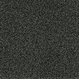 Granite slab surface for or texture Stock Images