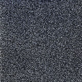 Granite slab surface for texture Royalty Free Stock Photos