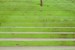 Granite stairs steps background. Construction detail Stock Images