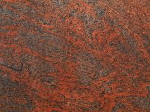 Granite stone Royalty Free Stock Photo