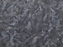 Granite stone. Closeup of a granite stone slab, background royalty free stock images