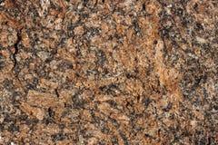 Granite Stone Background Stock Photos