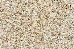 Granite stone for background Royalty Free Stock Photo