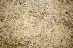 Granite or stone background Royalty Free Stock Photo