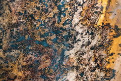 Granite Stone Background.  royalty free stock image