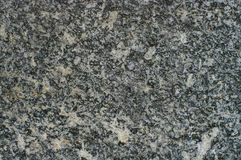 Stone floor Stock Photos
