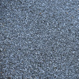 Granite stone Stock Images